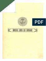 1-Mineiul-lunii-IANUARIE-1926
