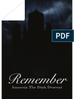 Remember - Short Story Collection.pdf