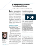 Strategy Link Ldr Mgt Copy