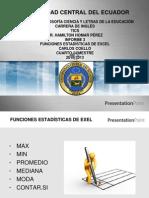 Informe+Excel