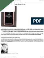 Grossmann, Vassili | Vie et destin (résumé).pdf