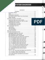 04 FI System Diagnosis