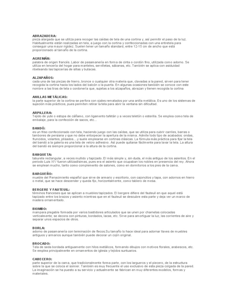 Dorable Tamaño De Un Mueble Marco De Metal Rey Componente - Muebles ...