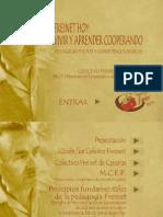 freinethoypedagogafreinetycompetenciasbsicas-100311053710-phpapp02.pps