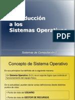 01-IntroduccionSO.ppt