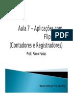 07 - Aplicações com Flip-Flops_2