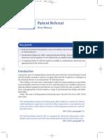 Patient Referral.pdf