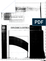 Dinamica Estructural.teoria y Calculo.mario Paz1
