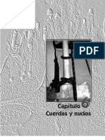 IFSTA Capitulo 06