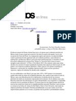 Mexico cuidado con la renta (Bovue).docx