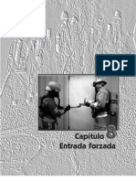 IFSTA- capitulo 08