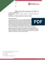 padem01_gestión_riesgos