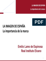 MarcaSpain_EmilioLamoDeEspinosa