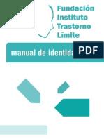 ITL Revisado