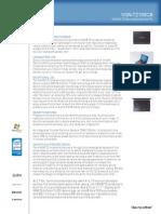 VGNTZ160CB_mksp.pdf