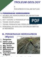 3-Migration GF 2011