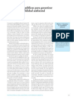 Sustentabilidad Pnud Hdr03 Sp Chapter 61