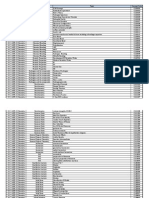 Syllabus AIiTS - 2 ( XII ).pdf