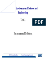 Unit2_Air pollution.pdf