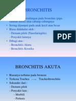 Bronkitis.ppt