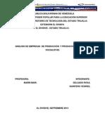 Rox Angela PDF