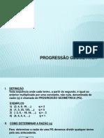 2013.02.20_matematica2