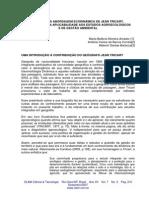 RESGATE DA ABORDAGEM ECODINÂMICA DE JEAN TRICART.pdf