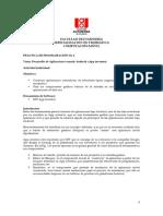 PRACTICA-1_2012-3
