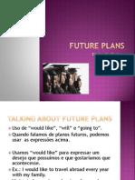Future Plans to Pico 2
