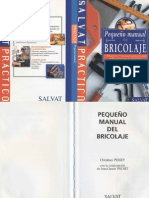 Tecnica - Pequeño Manual de Bricolaje.pdf