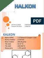 Khalkon