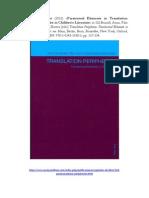 JoseYusteFrias2012_Para-Translation-Peripheries.pdf