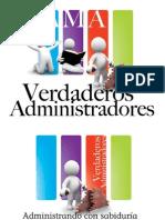 verdaderos_administradores_1