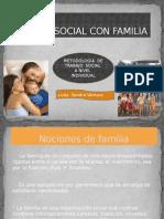 5..Trabajo Social Con Familia