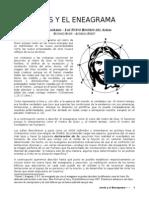 Jesus y el eneagrama   Hoja por tipología4
