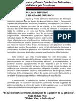 ContraGolpe.pdf