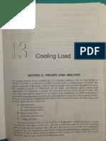 Cooling Load Zakir