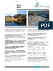 Os-wtr Dams-published Papers Final