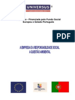 Manual_Módulo SC A Empresa e a Questão Ambiental