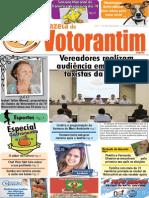 Gazeta de Votorantim 35