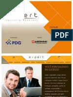 EXPERT SUÍTES e SERVICES - Tel.