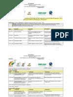 Programa preliminar v7-1
