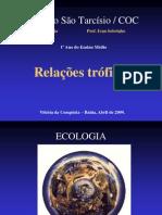 7_-_ESTUDO_DA_ECOLOGIA_-_CADEIA_ALIMENTAR
