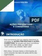 aespreventivasecorretivas-revisoeugeniomonica2010-111027073846-phpapp02