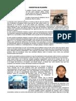 FILOSOFIA II CICLO INICIAL para enviar.docx