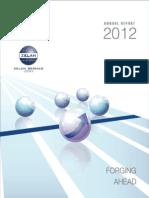 ZELAN-AnnualReport2012 (3MB)