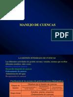 1 Introd Cuencas