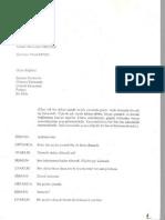 Acik Denizde (OYUN).pdf