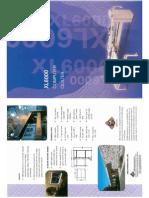 XL6000_V1_0_MANUAL