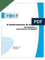 O Conhecimento Da Lingua Desenv Consciencia Fonologica.pdf[1]